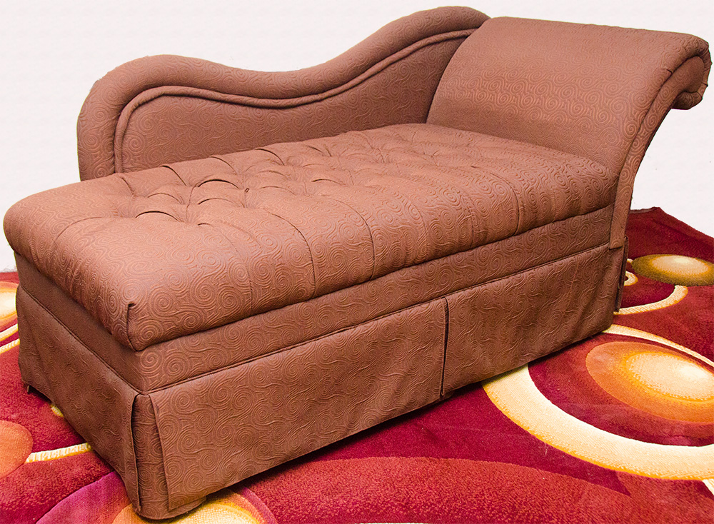 Different Couches different couches - home design