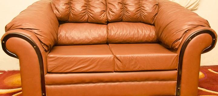 Dian 2-Seater